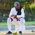 Rama Dee ft G nako & Pipi - Make Up (Prod_By_Pancho_Latino_B'hits musc group TZ)