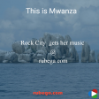 Hakeem 5 - Mashaka feat Mr Blu