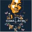 Chin Bees Ft Khaligraph Jones – Kababaye Remix