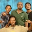 Chemba Squad - Party Ya Wanachemba