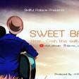 Crish - Sweet baby