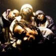 X plastaz  ft P the MC -  Wape Salam