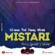 Sol Mane Ft Ommy Msomi - Mistari