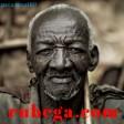 Amini - Bado Robo Saa