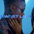 Chin Bees x Oda Paccy – Sweet Love