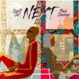 Sauti Sol  ft Tiwa Savage - Girl Next Door