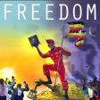 FREEDOM - H.E BOBI WINE