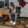 Kivuruge cover by Nandy -Bosco Tones(Kevino)