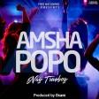 Nay Wa Mitego (Mr Nay) - Amsha Popo