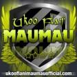 Ukoo Flani - street education
