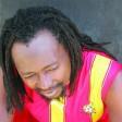 Afande - Mpenzi Nipe Mahitaji