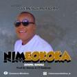 Clemence Mlindima - NIMEOKOKA (Gospel Singeli)