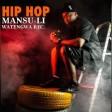 Mansu LI - Hip Hop