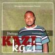 Jitu Baya Ft Fresh Boy - Kazi  Kazi