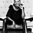 Mwasiti ft Baba Levo - Shika