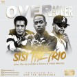 nikki mbishi x stereo x one the incrediblesisi - over and over