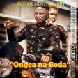 Jollity - Ongea na Boda