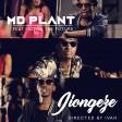 MD Plant Ft. Motra The Future - Jiongeze