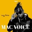 Mac Voice - Nampenda