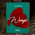 Jay Melody - Wenge