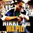 Nikki wa II ft Joh makini - Higher