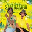 don star - blackie  sambamba