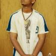 Solmane - Unanifaa_(Ft_Jimmy_Jay_wa_Tams)TAMSNATION