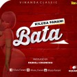 Kiluza Fanani - BATA
