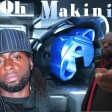 Joh Makini Feat G Nako & Lady Jaydee - Kilimanjaro (Bongo Records)