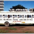 DDC Mlimani Park - Isaya Mrithi Wangu