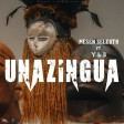 Mesen Selekta Ft YLB - Unazingua