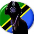 Afro/Zouk-Kevino Beat