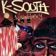 K South ft Juma Nature - 2nafanya Kazi