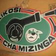 Kikosi  ft. Saigon & Salu T - Kitu fulani(Story)