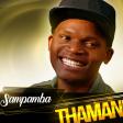 Sampamba - Thamani