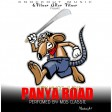 Mos Classic - PANYA ROAD