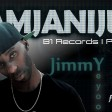Jimmy Yeyoo Feat Salmoo - Lay Low