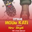 OTTAHE - MgUu KaTi