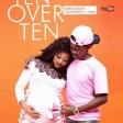 bahati - ten over ten