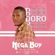 NEGA BOY - DORO
