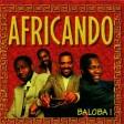 Aisha - Africando