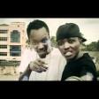 Dark Masta ft Ngwair & Blue - Bakora