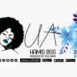 Hamis Bss - UA