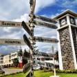 Arusha all star - milele nitakua na watu wangu