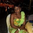 Dataz ft Joan-Mume wa mtu