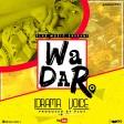 idrama - voice wa dar