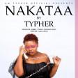 Typher - Nakataa