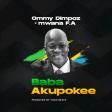 Ommy Dimpoz & Mwana FA - Baba Akupokee