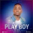 Jay Gold - Play Boy