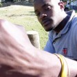 CHINDO MAN FT G NAKO - WAMEUMBWA